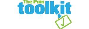 pain mangement clinic gold coast - pain toolkit