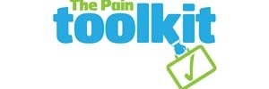 pain mangement clinic gold coast - pain toolkit